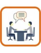 Konsultacje i doradztwo